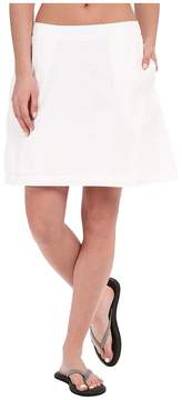 Columbia Sun Driftertm Skirt Women's Skirt
