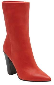 Dolce Vita Women's Ethan Bootie
