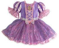 Disney Rapunzel Costume for Baby
