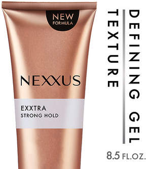 Nexxus Sculpting Gel for Texture Exxtra Hold