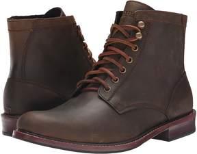 Eastland 1955 Edition Elkton 1955 Men's Shoes