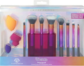 Real Techniques Filtered Face Set - Only at ULTA
