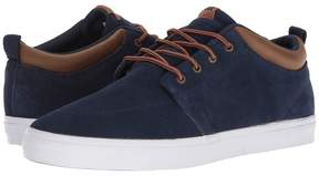 Globe GS Chukka Men's Skate Shoes