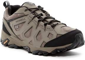 Merrell Moab FST Mid Waterproof Sneaker