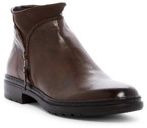 Bacco Bucci Bale II Water Resistant Mid Boot
