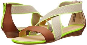 Laundry by Shelli Segal CL By Sweetest Women's Sandals