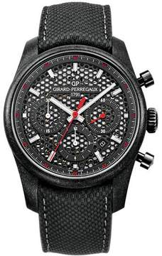Girard Perregaux Circuito Chronograph Automatic Men's Watch