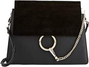 CHLOE - HANDBAGS - SHOULDER-BAGS