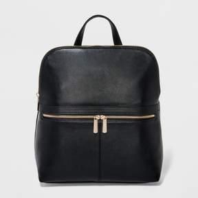 DAY Birger et Mikkelsen A New Women's Zip Top Backpack