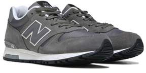 New Balance Men's 565 Sneaker