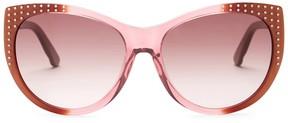 Swarovski Women's Eileen Cat Eye Sunglasses