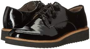EuroSoft Loree Women's Shoes