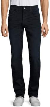 Joe's Jeans Men's Brixton Straight Fit Jeans