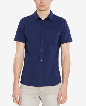 Kenneth Cole New York Men's Kendrick Shirt