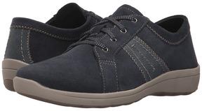 Easy Spirit Litesprint Women's Shoes