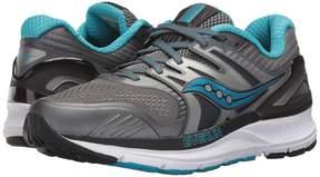 Saucony Redeemer ISO 2 Women's Running Shoes