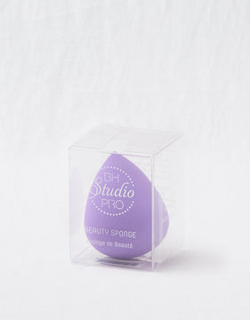 aerie BH Cosmetics Studio Pro Beauty Sponge