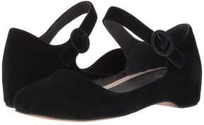 Camper Serena - K200491 Women's Maryjane Shoes