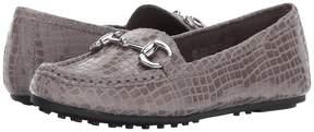 Aerosoles Drive Through Women's Shoes
