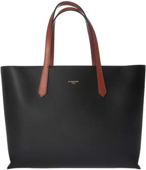 Givenchy Classic Shopper Bag