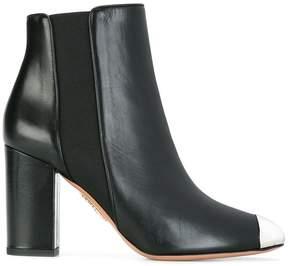 Aquazzura 'Nova' boots