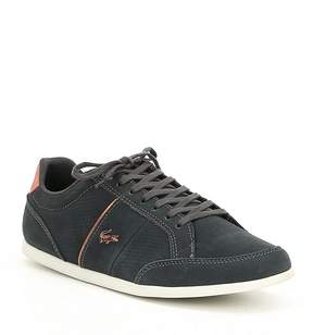 Lacoste Seforra 118 1 Sneakers