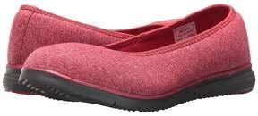Propet TravelFit Flat Women's Shoes