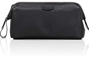Barneys New York Men's Large Toiletry Bag