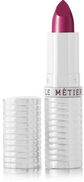 LeMetier de Beaute Le Metier de Beaute - Hydra-crème Lipstick - Think Pink