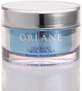 Orlane, Paris Refining Arm Cream