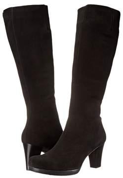 La Canadienne Kara Women's Boots