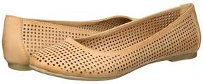 Report Marni Women's Shoes