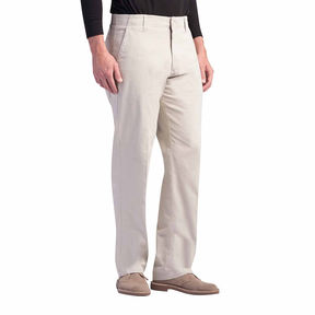 Lee Xtreme Comfort Straight-Fit Pants - Big & Tall