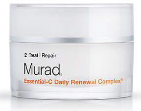 Murad Daily Renewal Complex, 1 oz