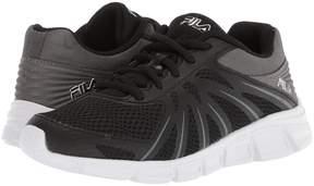 Fila Memory Fraction Running Women's Shoes