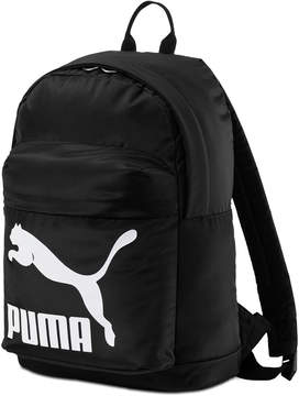 Puma Mainline Backpack