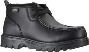 Lugz Walker Boot (Men's)