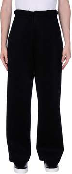 E. Tautz Casual pants