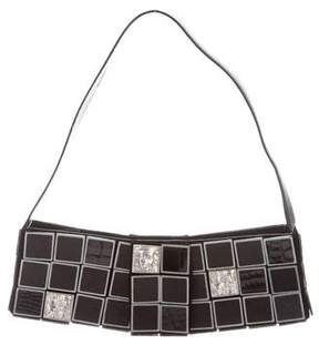 Kieselstein-Cord Women Of The World Tiles Bag