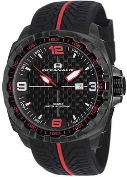 Oceanaut OC1117 Men's Racer Watch