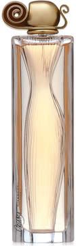 Givenchy Organza for Her Eau de Parfum Spray, 3.3 oz.