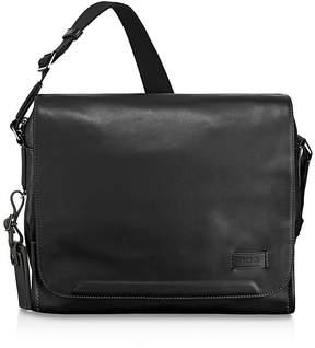 Tumi Harrison Davenport Messenger Bag