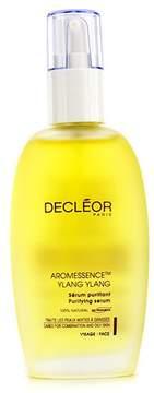 Decleor Aromessence Ylang Ylang Purifying Serum (Salon Size)