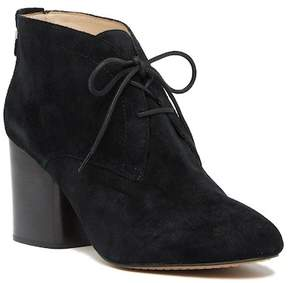French Connection Dinah Chukka Boot
