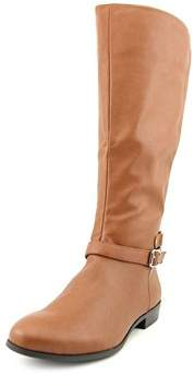 Style&Co. Style & Co. Womens Faee Closed Toe Mid-calf Fashion Boots.