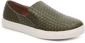Wanted Broward Slip-On Sneaker - Women's