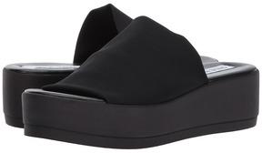 Steve Madden JSlinky Girl's Shoes