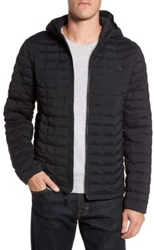 The North Face Men's Packable Stretch Thermoball(TM) Primaloft Jacket