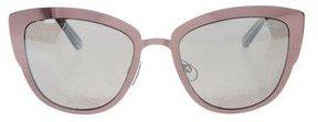 Quay Super Girl Sunglasses