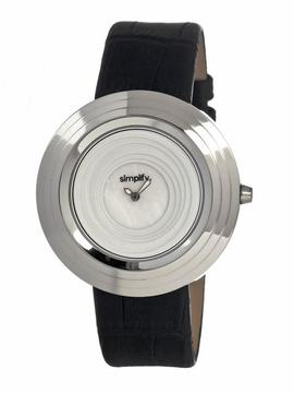 Simplify The 1700 Collection 1701 Women's Watch